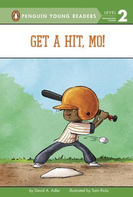 get-a-hit-mo