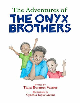 The Onyx Brothers